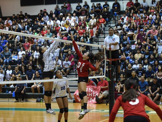 636440863867432272-volleyball-champs-20.jpg