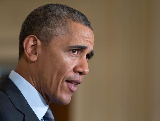 AP Obama_116