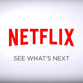 10 handy things you probably don't know Netflix can do