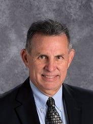 Kurt O'Bryan