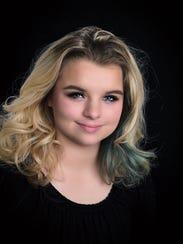 Brooke Leinbaugh