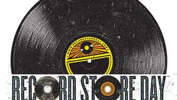 Vinyl collectors and crate diggers will be able to get their hands on special limited-edition releases at two El Paso record stores during the annual Record Store Day on Saturday.