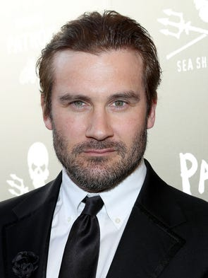 Clive Standen (born 1981) naked (14 photos) Topless, YouTube, in bikini