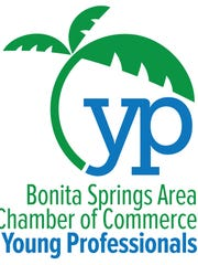 Bonita Springs Area Chamber of Commerce Young Professionals