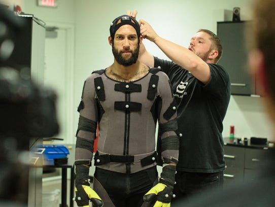 howard-mocap