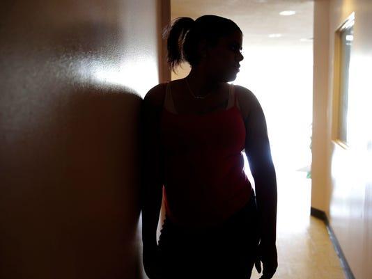 636518871187962576-Human-Trafficking.jpg