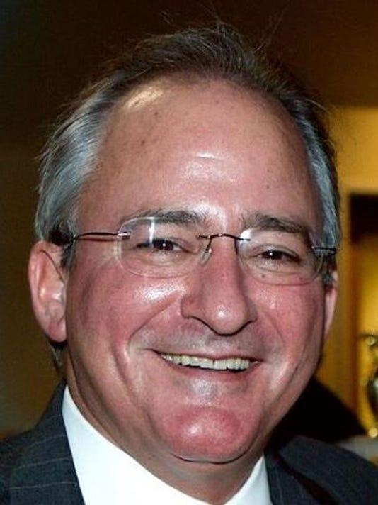 Frank Leto