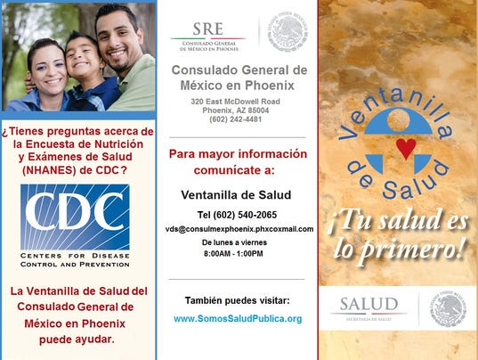 636592367107683038-encuesta-consulado.jpg