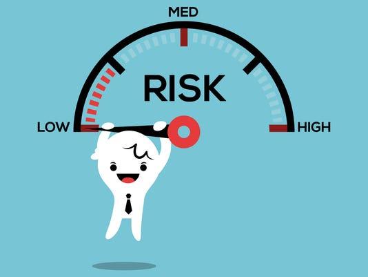 636304631907628066-CA-Accion-Reduce-Risk.jpg