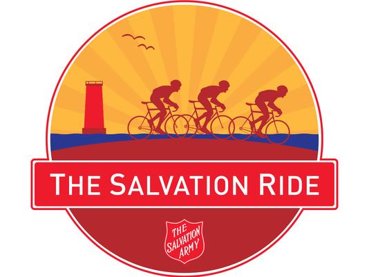 636349529348922750-Ride-2017-Logo.png