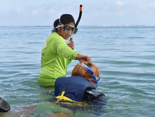 636073231665981221-snorkel-01.jpg