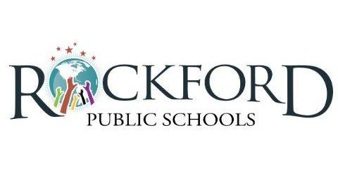 Rockford Public Schools is one of the largest school districts in Illinois.