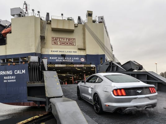 Mustang-for-export
