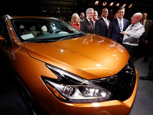Nissan expansion.jpg
