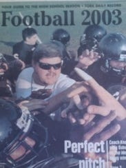 2003cover