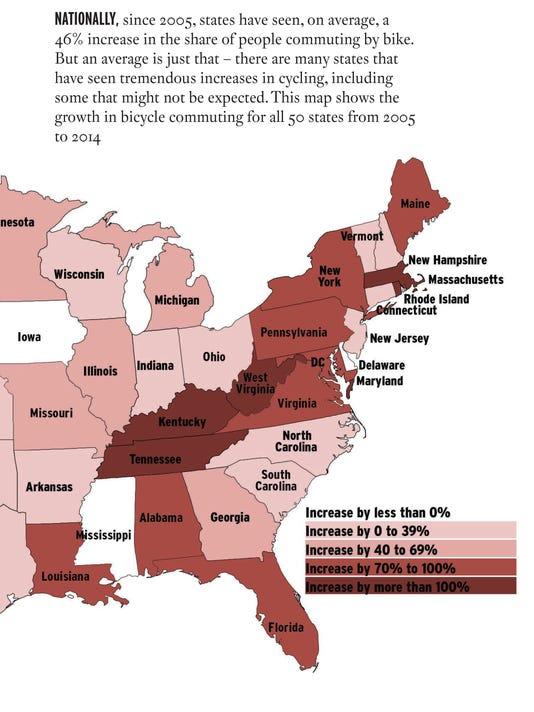 635985828749728059-Louisiana-ridership-growth.jpg