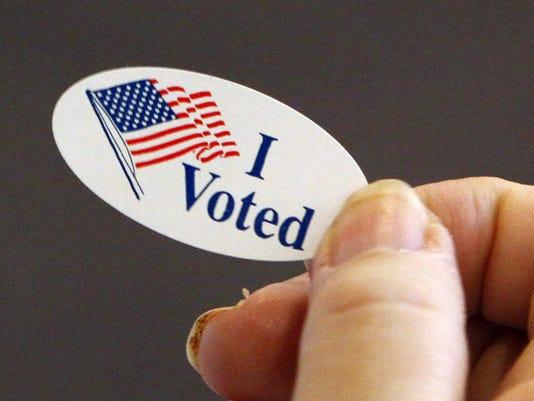 vote+sticker_1405610742241_6874936_ver1.0_640_480.jpg