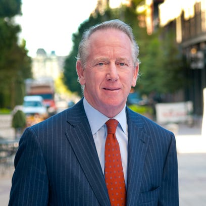 Submit questions for CA Sports Awards speaker Archie Manning