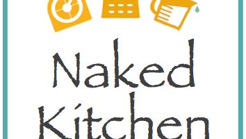 Naked Kitchen is a commercial kitchen for rent.