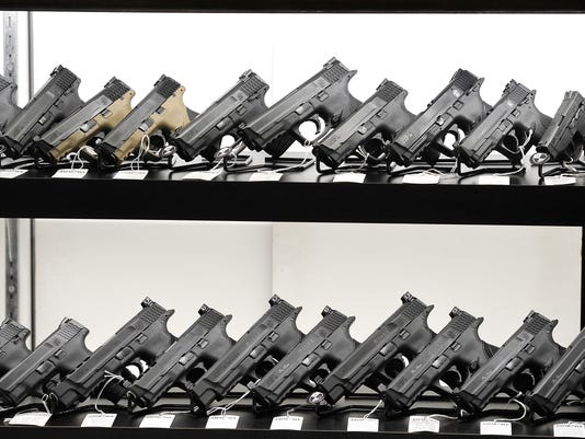 NAS-WOMEN AND GUNS-04.jpg