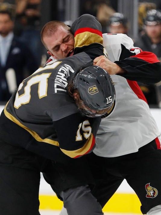 Senators_Golden_Knights_Hockey_64745.jpg