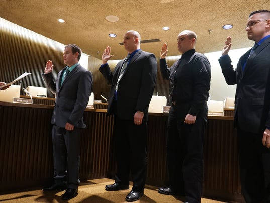 four-sworn-in.jpg