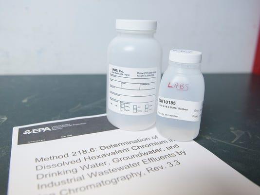 HES-DR-011117-ChromiumLab