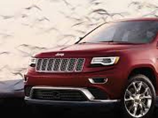 636109428124782087 jeep grand cherokee. Cars Review. Best American Auto & Cars Review