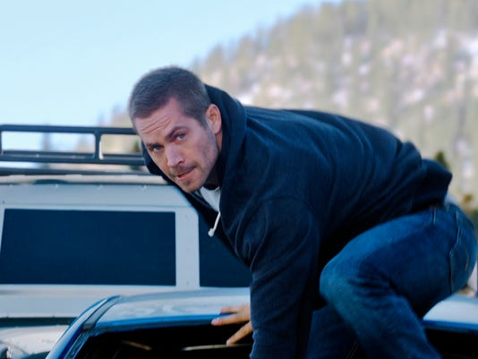 furious 7 makes cars fly pulses race