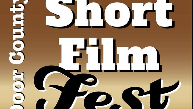 2018 Door County Short Film Fest
