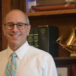 Republican Rep. Charles Boustany has $1.9 million in his campaign for the  Louisiana's Senate race.