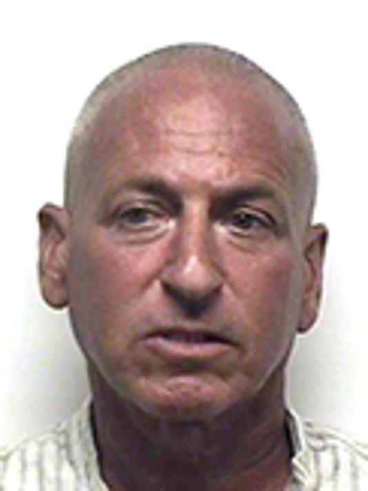 Ashland City dentist gets jail time for DUI
