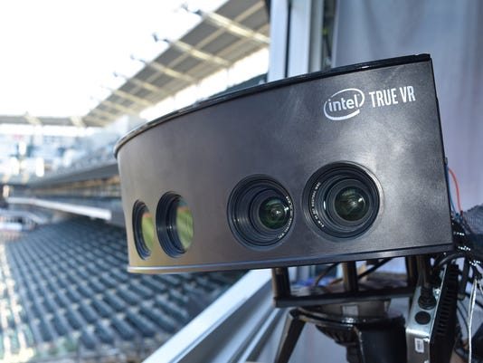 636319009080045114-MLB-Intel-True-VR-Game-of-the-Week-Camera.jpg