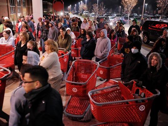 Forex market hours thanksgiving 2014