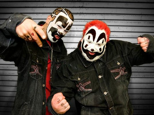 insane-clown-posse-insane-clown-posse-29168530-795-513.png