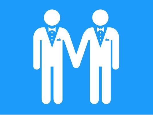 States that allow same-sex marriage 2008
