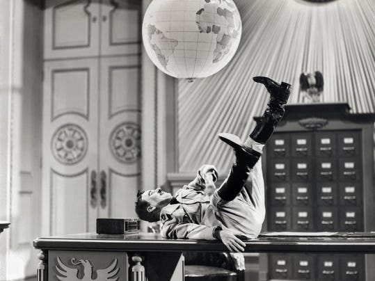 Annex - Chaplin, Charlie (Great Dictator, The)_04