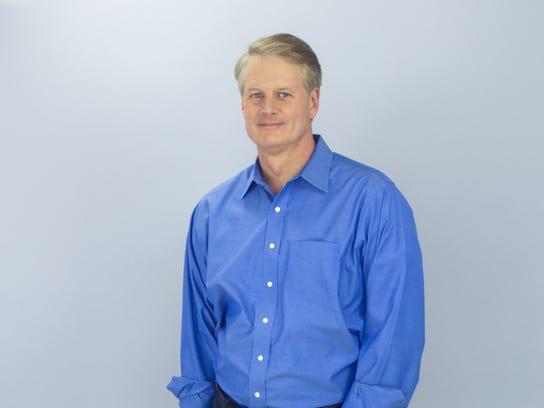 John Donahoe