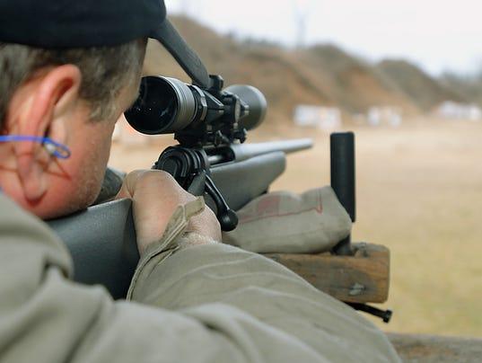 635918502799148492-Deer-Hunting.jpg