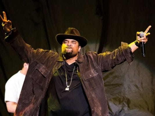 635605555579009185-SIR-MIX-A-LOT-620x350