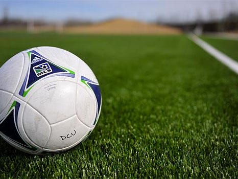 The NCHSAA announced the start times for the 2015 girls soccer championships.