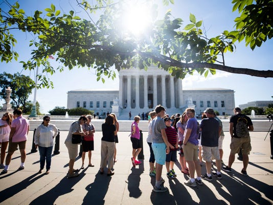 XXX IMG_SUPREME_COURT_TRAVEL_1_1_HCJPECI6.JPG