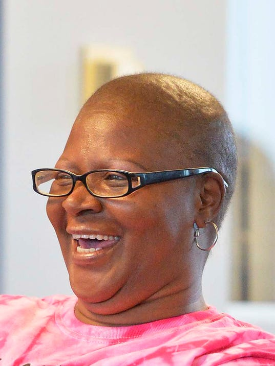 research paper on breast cancer and african-american women Sample of research paper on breast cancer breast cancer, as the name says it, develops from breast cells and it is the most invasive type of cancer in females.