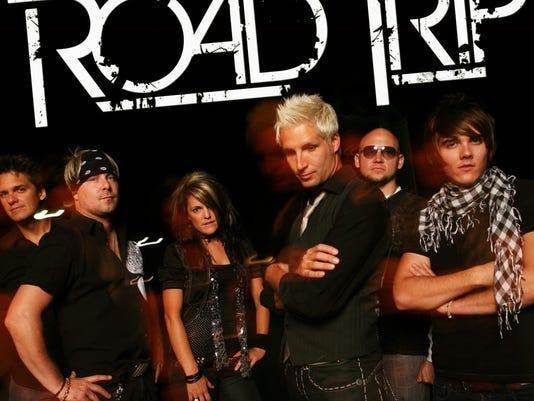 Road Trip Promo Photo (2012).jpg