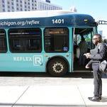 Column: What's next for regional transit