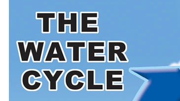 Metro Detroit may see another water rate increase.