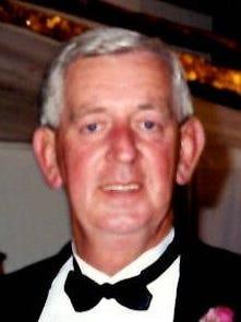 Gary Russell Tonge, 79