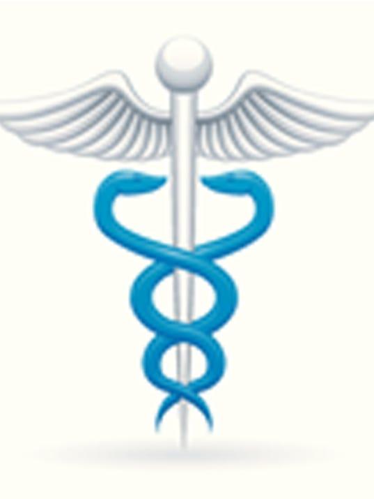 Caduceus-Symbol-of-Medicine.jpg