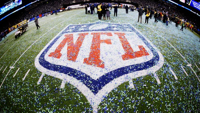 The NFL is considering a ban of the N-word on the playing field.