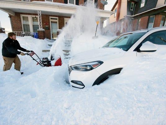 1-YDR-PMK-012416-SNOW